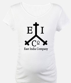 East India Co. Shirt