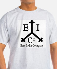East India Co. T-Shirt