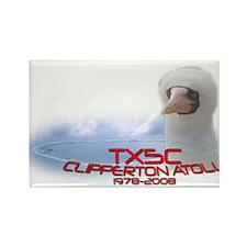 TX5C Magnet