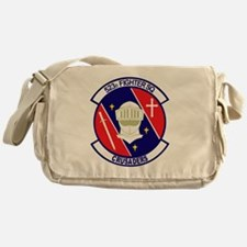 523d_fighter_sq.png Messenger Bag