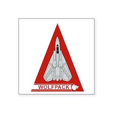vf1tr Sticker