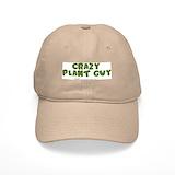 Gardener Hats & Caps