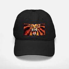 Werewolf Baseball Hat