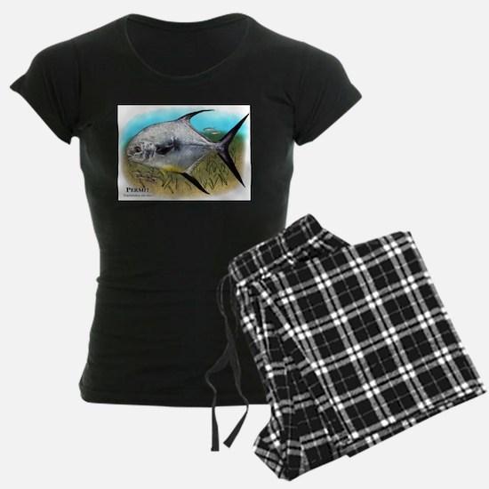 Permit Pajamas
