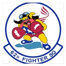 62d_fighter_squadron Invitations