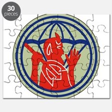 504th PIR REG (WWII).png Puzzle