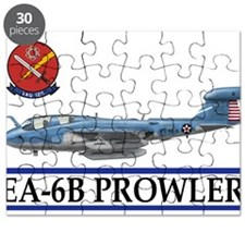 ea6b_navy_century.png Puzzle