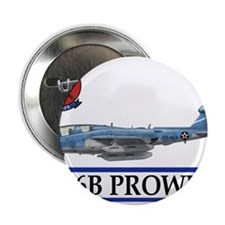 "ea6b_navy_century.png 2.25"" Button (10 pack)"