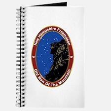 New Hampshire Freemasons Journal