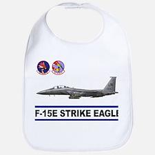 492_FS_F15_STRIKE_EAGLE.png Bib