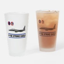 492_FS_F15_STRIKE_EAGLE.png Drinking Glass