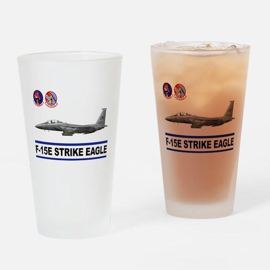 492_FS_F15_STRIKE_EAGLE.png Drinking Glass