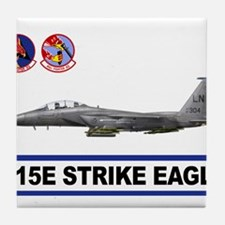 492_FS_F15_STRIKE_EAGLE.png Tile Coaster