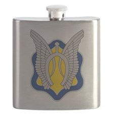 17 Cavalry.png Flask
