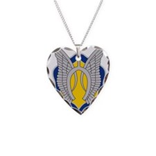17 Cavalry.png Necklace