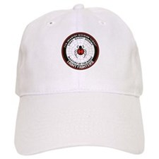 7th Infantry Division (Light).png Baseball Cap