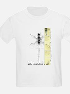Cute Cambria T-Shirt