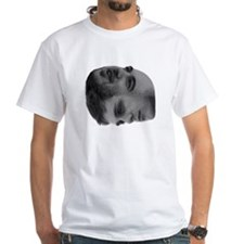 Heads Shirt T-Shirt