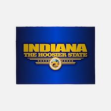 Indiana (v15) 5'x7'Area Rug