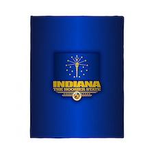 Indiana (v15) Twin Duvet