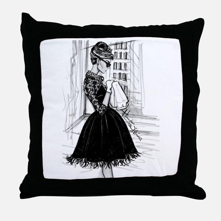 Fashion Pillows, Fashion Throw Pillows & Decorative Couch ...