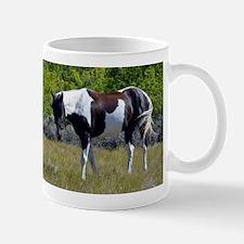 Paint Mugs