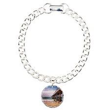 California Pacific Ocean Pier Bracelet