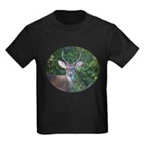 Deer Kids