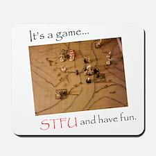 Game.png Mousepad