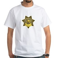 Montana Highway Patrol Shirt