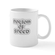Potion of Speed Mug