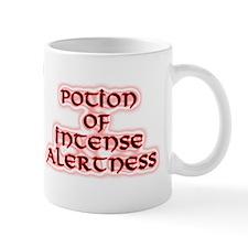 Potion of Intense Alertness Mug