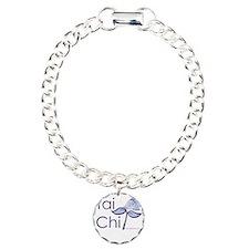 Tai Chi Butterfly 2 Bracelet