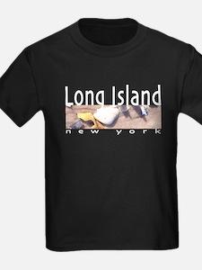Long Island T