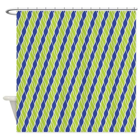 Shop for Green Shower Curtains in Bath. Buy products such as InterDesign Leaves Fabric Shower Curtain, Various Sizes & Colors at Walmart and save.