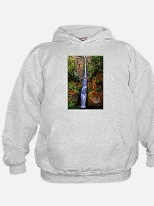 Multnomah Falls Hoodie