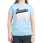 Tease Women's Light T-Shirt