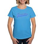 Tease Women's Dark T-Shirt