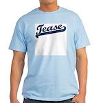 Tease Light T-Shirt