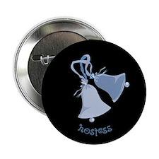 Hostess Button