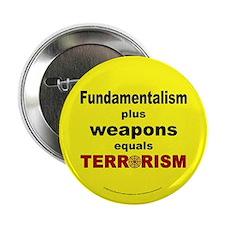 Fundamental Terror Button