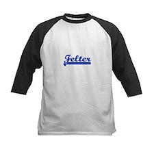 Felter - Needle Felting Tee