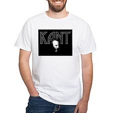 Kant Shirt