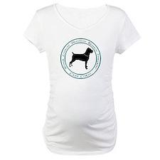 Funny Cane corso italiano Shirt