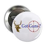 Got Guns Button