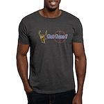 Got Guns Dark T-Shirt