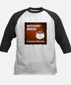 WITCHES BREW Tee