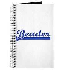 Beader - Beads & Bead Lovers Journal