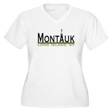 Montauk T-Shirt