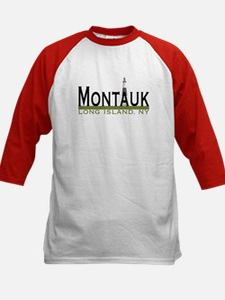 Montauk Tee